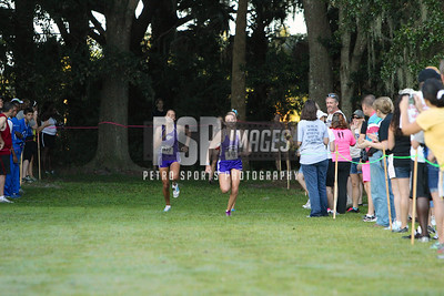 092113_Cross_Country _1239