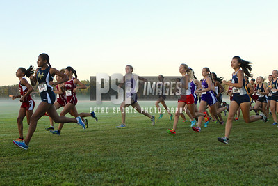 092113_Cross_Country _1069