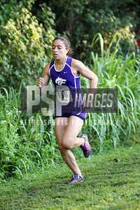 092113_Cross_Country _1106