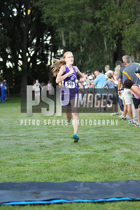 092113_Cross_Country _1228