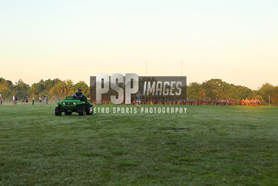 092113_Cross_Country _1055