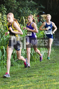092113_Cross_Country _1118