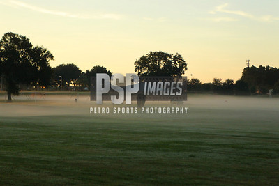 092113_Cross_Country _1045