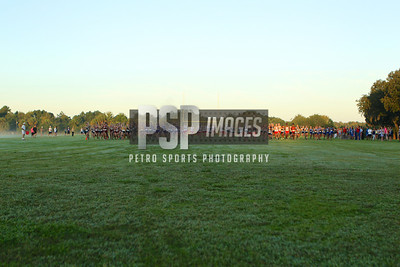 092113_Cross_Country _1059