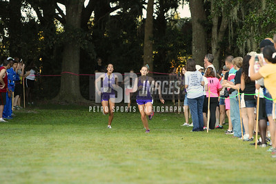 092113_Cross_Country _1242