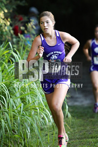 092113_Cross_Country _1102