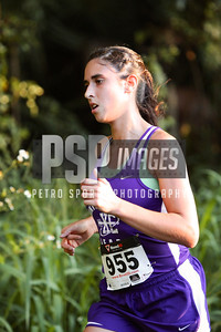 092113_Cross_Country _1093