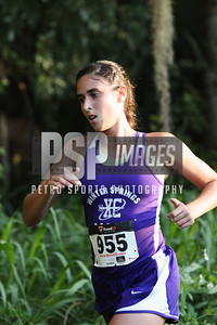 092113_Cross_Country _1091