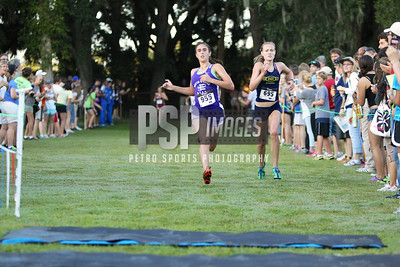 092113_Cross_Country _1185