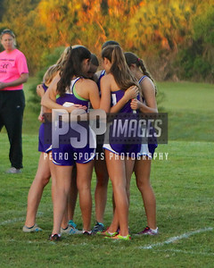092113_Cross_Country _1044