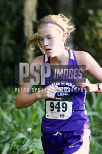 092113_Cross_Country _1116