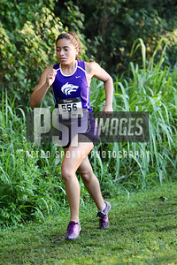 092113_Cross_Country _1107