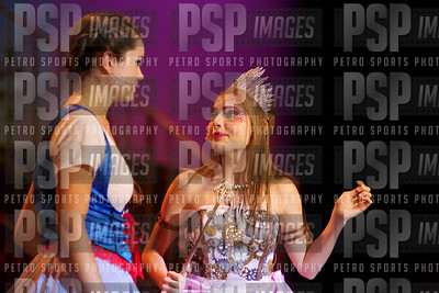 4-9-14 Wizard of OZ (C) PSP Images 2014
