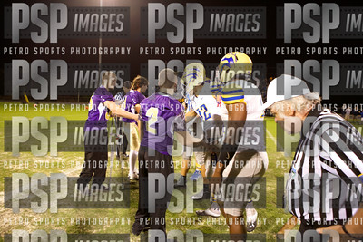 110813_SENIOR_NIGHT_1209