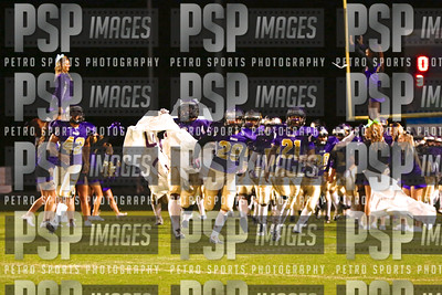 110813_SENIOR_NIGHT_1224
