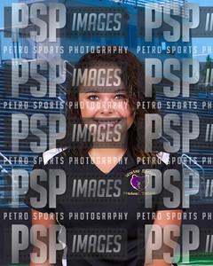 PSP_0012