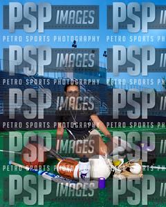 PSP_0044