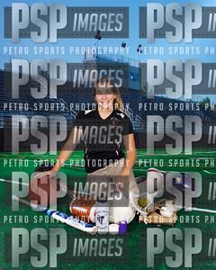 PSP_0032