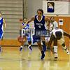 111313_Geneva_at_WS_Girls_Basketball_1103