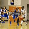111313_Geneva_at_WS_Girls_Basketball_1102