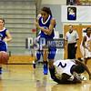 111313_Geneva_at_WS_Girls_Basketball_1106