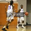 111313_Geneva_at_WS_Girls_Basketball_1099