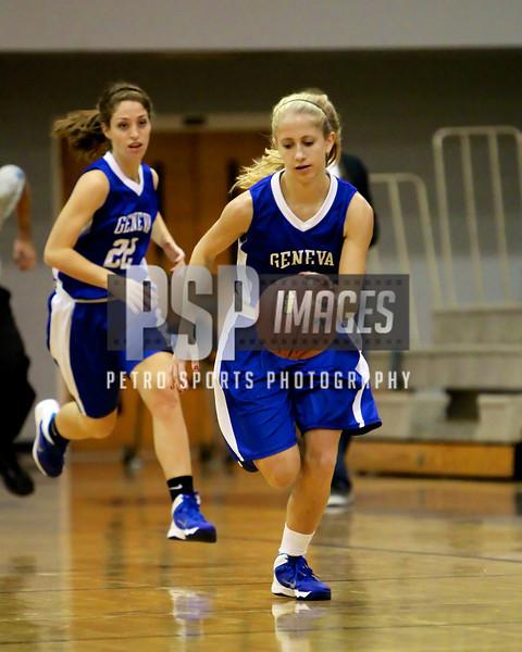 111313_Geneva_at_WS_Girls_Basketball_1060