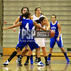 111313_Geneva_at_WS_Girls_Basketball_1097