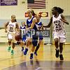 111313_Geneva_at_WS_Girls_Basketball_1089