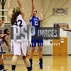 111313_Geneva_at_WS_Girls_Basketball_1109