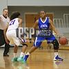 111313_Geneva_at_WS_Girls_Basketball_1112