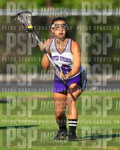 3-25-14 Girls Lacrosse (C) PSP Images 2014