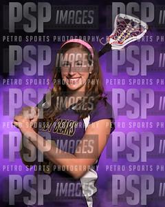 2-20-14 Girls Lacrosse (C) PSP Images 2014