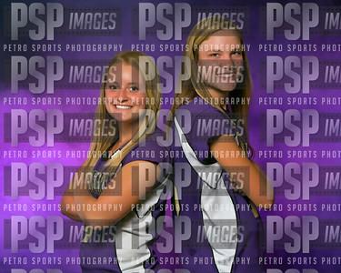 4-3-14 Lacrosse Pics (C) PSP Images 2014