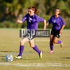 102913_WS_at Hagerty_Girls_soccer_1013