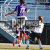 102913_WS_at Hagerty_Girls_soccer_1008
