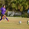 102913_WS_at Hagerty_Girls_soccer_1025