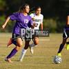 102913_WS_at Hagerty_Girls_soccer_1033