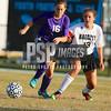 102913_WS_at Hagerty_Girls_soccer_1051