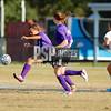 102913_WS_at Hagerty_Girls_soccer_1001