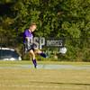 102913_WS_at Hagerty_Girls_soccer_1041