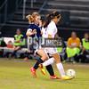 112513WSHS_Girls_soccer_1047