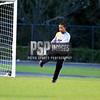 112513WSHS_Girls_soccer_1012