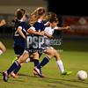 112513WSHS_Girls_soccer_1118