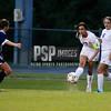 112513WSHS_Girls_soccer_1030