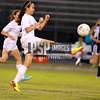 112513WSHS_Girls_soccer_1069