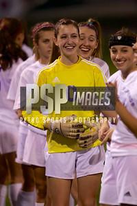 11014 Girls Soccer1001