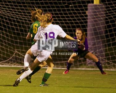 11014 Girls Soccer1061