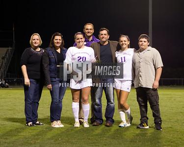 11014 Girls Soccer1104