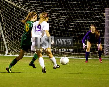 11014 Girls Soccer1059